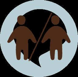 Scheidingssituatie|Ouders & kinderen
